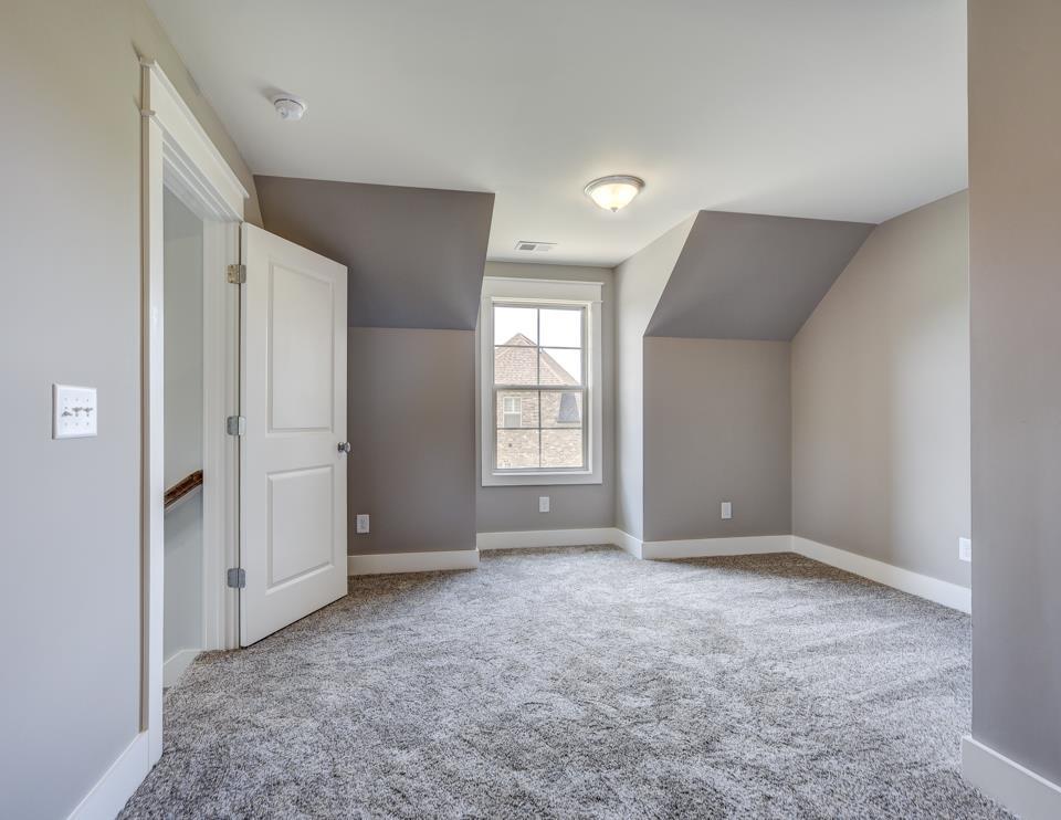 Remington Bedroom