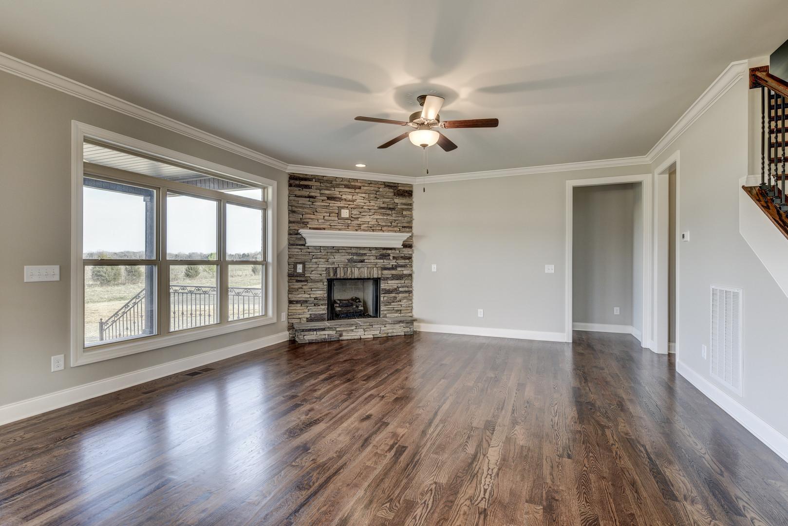 Lawson Living Room