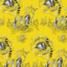 Hufflepuff pattern small.jpg