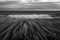 Rexhame Beach, Marshfield, MA