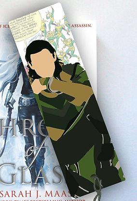 Loki Bookmark Image 4_edited.jpg