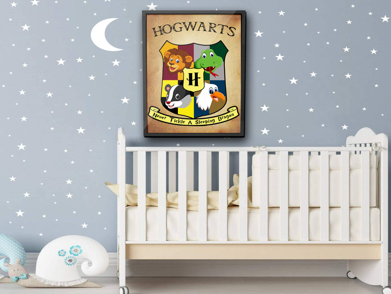 Nursery Art Prints