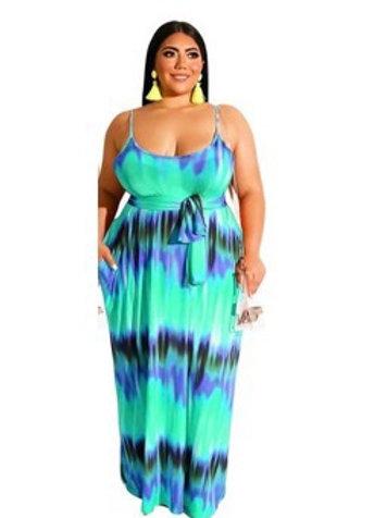 Ms. Tyedye