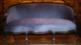 TallBoy Interiors Bespoke Upholstery