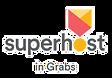 Superhost_edited.png