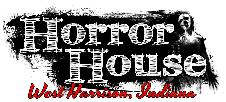 Horror House logo.png