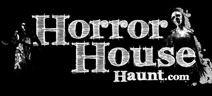 Horror House logo w girl.png
