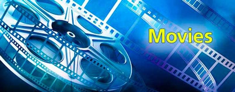 movies_banner_575x225.jpg