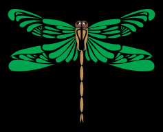 DCG Dragonfly Logo Only.png