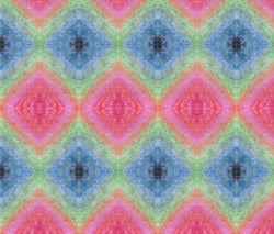 Funky Rainbow Diamonds.jpg