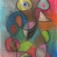 0150 Pastel Picasso.jpg