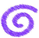 Kezunk Spiral Sketchy Logo.png