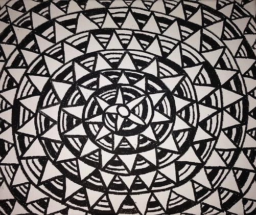 Eternal Spiral