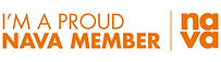Proud NAVA Member Logo