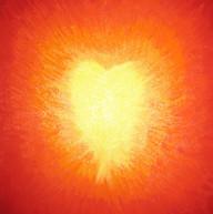 0151 Golden Heart.jpg