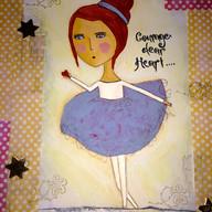 0152 Courage Dear Heart.jpg