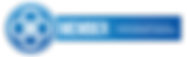 IICT Logo 3.png