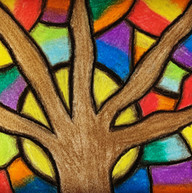 0137 Tree of Life