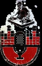 Mplathri Logo 2.png