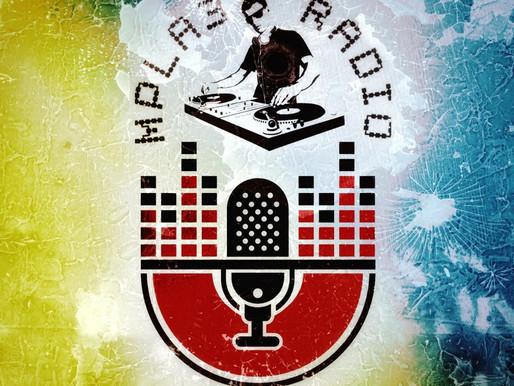 Mplathri Radio: Όταν οι παρέες καινοτομούν!