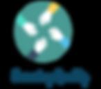onlinelogomaker-100619-0729-1729.png