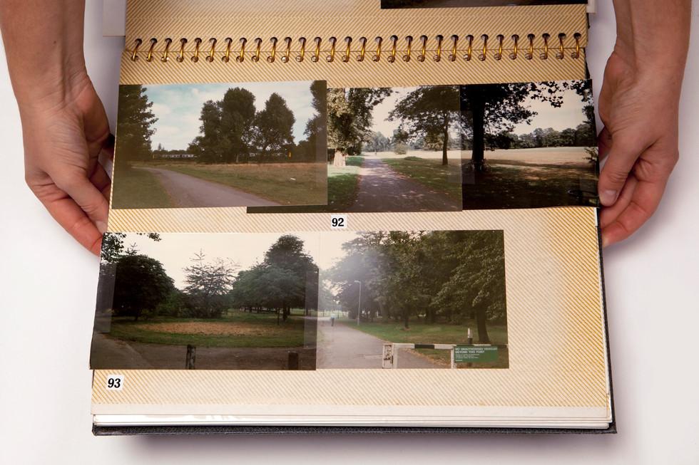 photo-digitising.jpg