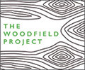 The Woodfield Project