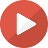 favpng_youtube-icon.png