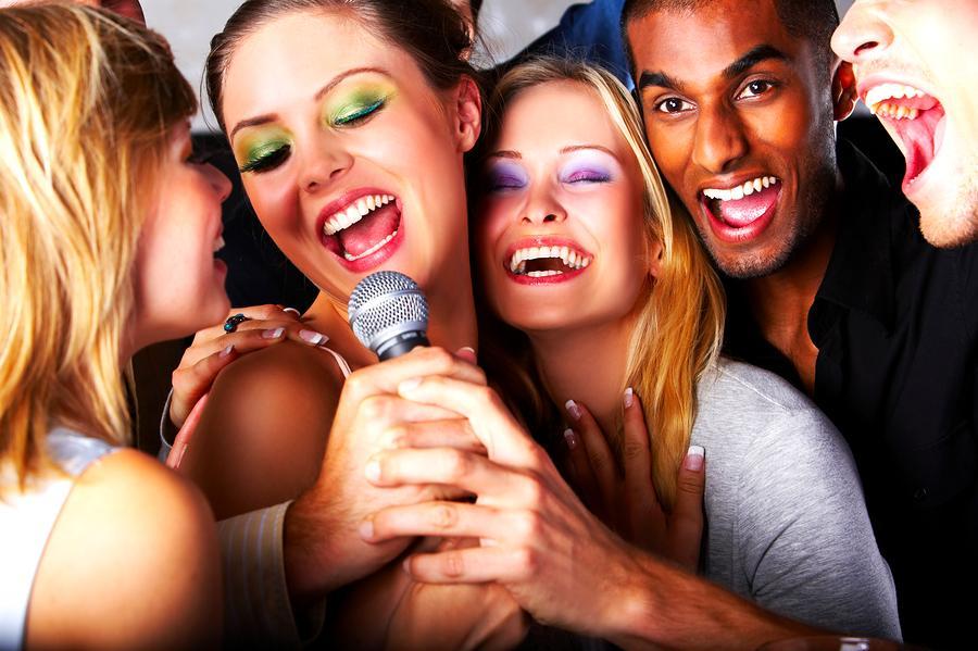 vancouver-karaoke