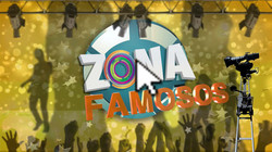 CabezoteFAMOSOS (0-00-02-18).jpg
