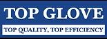 Top_Glove_logo.png