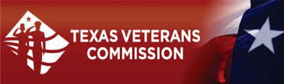 TEXAS VETERANS COMMISSION JOB OPENINGS!
