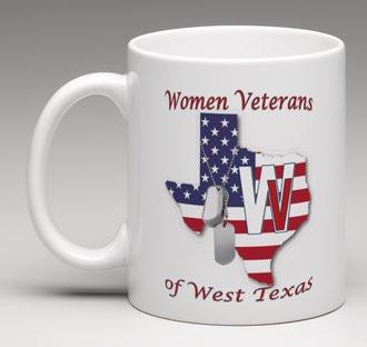 WVOWTX Mugs!