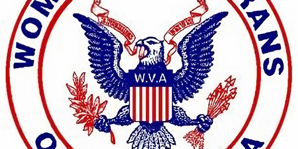 WVA Chapter 49 Monthly Business Meeting (1)