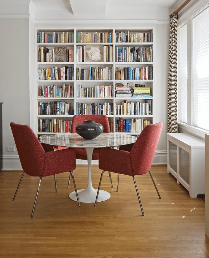 Estilo contempor neo atual e do seu jeito conceito de for Estilo moderno interiores
