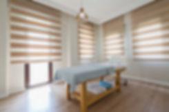 Sala de Terapia