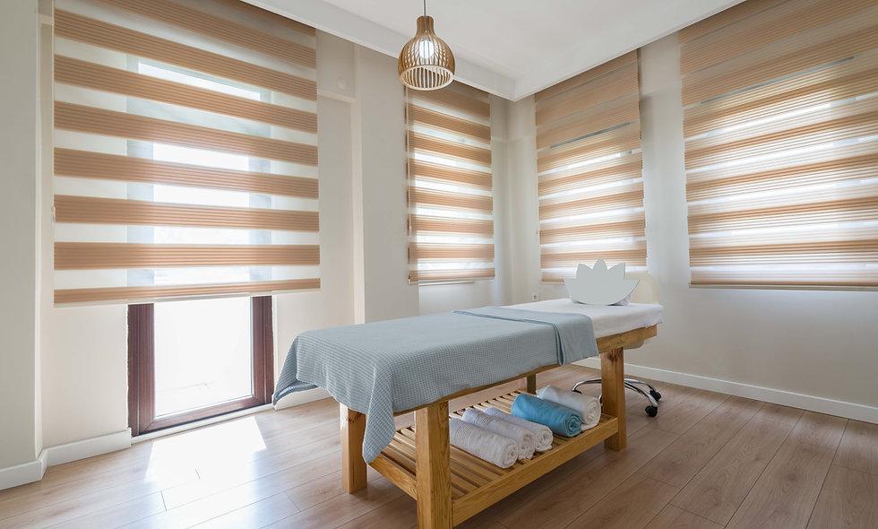 Gift Certificate--Single 60 minute therapeutic massage