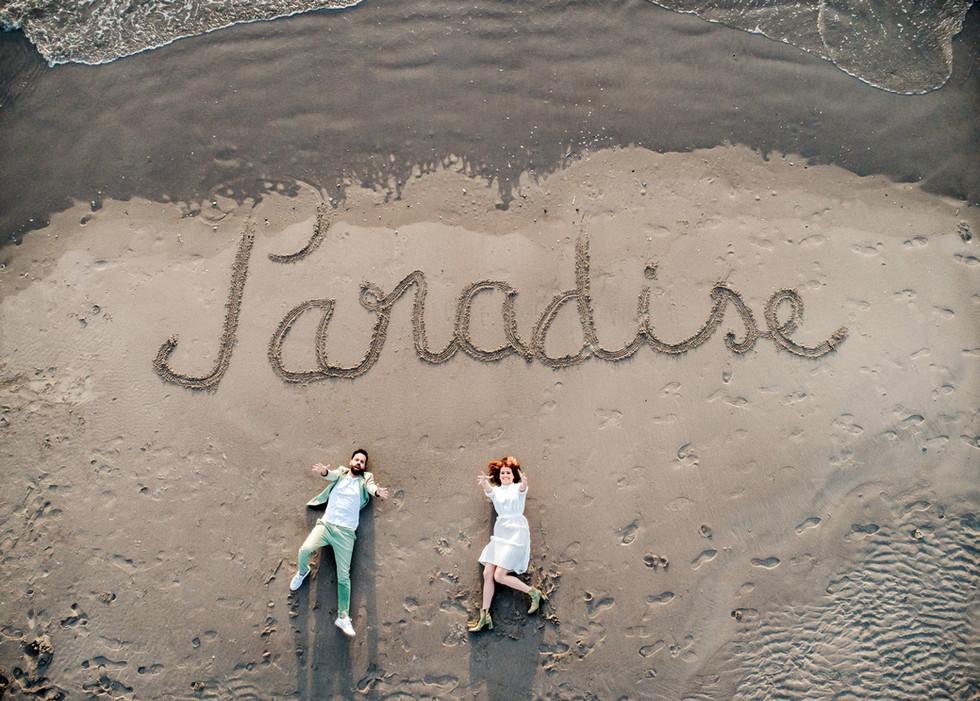 20190415-PARADISE-162 clair.jpg