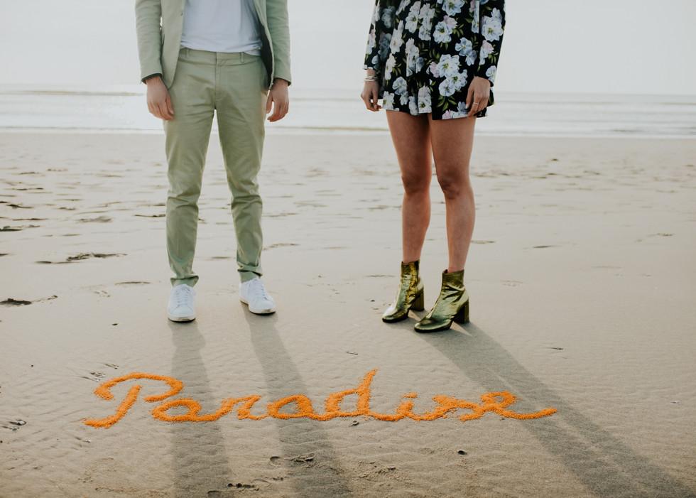 20190415-PARADISE-111.jpg