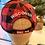 Thumbnail: Wisconsin Buffalo Plaid Cap