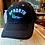 Thumbnail: Black Canvas Northwoods Loon Cap