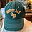 Thumbnail: Green Bay Wisconsin Canvas Cap
