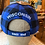Thumbnail: Wisconsin Blue Flannel Cap