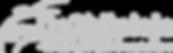 Logo outline_Lys.png