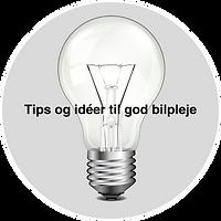 Tips og idéer.png