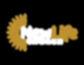 NewLife_Logo_white.png