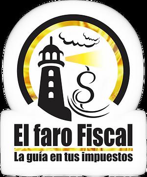 Logo El faro fiscal.png