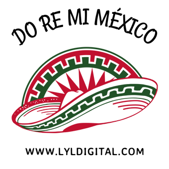 doremimexico.png