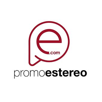 LOGO PROMOESTEREO EDITABLE CON FONDO-01.