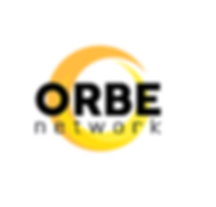 Logo-Orbe-Network.png